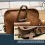 กระเป๋าใส่มือถือ รหัส D001 thumbnail 8