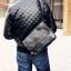 กระเป๋าสะพายข้างผู้ชาย รหัส A008 [Three-box] thumbnail 9