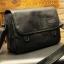 กระเป๋าสะพายข้างผู้ชาย รหัส A002 thumbnail 11