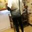 กระเป๋าสะพายข้างผู้ชาย รหัส A004 thumbnail 8