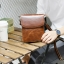 กระเป๋าสะพายข้างผู้ชาย รหัส A012 thumbnail 9