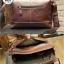 กระเป๋าสะพายข้างผู้ชาย รหัส A005 thumbnail 8
