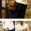 กระเป๋าใส่มือถือ รหัส D001 thumbnail 3