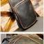 กระเป๋าคาดอกผู้ชาย รหัส B009 thumbnail 15