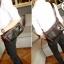 กระเป๋าคาดอกผู้ชาย รหัส B018 thumbnail 5