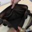 กระเป๋าสะพายข้างผู้ชาย รหัส A001 thumbnail 37