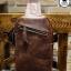 กระเป๋าคาดอกผู้ชาย รหัส B014 thumbnail 10