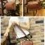กระเป๋าสะพายข้างผู้ชาย รหัส A005 thumbnail 5