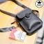 กระเป๋าใส่มือถือ รหัส D001 thumbnail 15