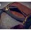 กระเป๋าคาดอกผู้ชาย รหัส B019 thumbnail 14