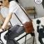 กระเป๋าสะพายข้างผู้ชาย รหัส A012 thumbnail 8