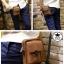 กระเป๋าใส่มือถือ รหัส D001 thumbnail 2