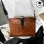กระเป๋าสะพายข้างผู้ชาย รหัส A013 thumbnail 2