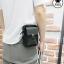 กระเป๋าใส่มือถือ รหัส D001 thumbnail 10