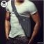 NIID FINO กระเป๋าสะพายข้าง(กันน้ำ) น้ำหนักเบา ของแท้จาก NIID โดยตรง - [รหัส A013] thumbnail 1