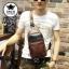 กระเป๋าคาดอกผู้ชาย รหัส B010 thumbnail 1