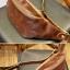 กระเป๋าคาดอกผู้ชาย รหัส B008 thumbnail 8