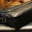 กระเป๋าสะพายข้างผู้ชาย รหัส A002 thumbnail 15