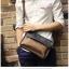 กระเป๋าสะพายข้างผู้ชาย รหัส A001 thumbnail 5