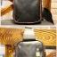 กระเป๋าคาดอกผู้ชาย รหัส B009 thumbnail 14