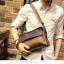 กระเป๋าสะพายข้างผู้ชาย รหัส A001 thumbnail 10