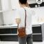 กระเป๋าสะพายข้างผู้ชาย รหัส A012 thumbnail 5