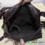 กระเป๋าสะพายข้างผู้ชาย รหัส A005 thumbnail 14