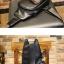 กระเป๋าคาดอกผู้ชาย รหัส B003 thumbnail 8