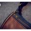 กระเป๋าคาดอกผู้ชาย รหัส B019 thumbnail 13