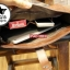 กระเป๋าสะพายข้างผู้ชาย รหัส A006 thumbnail 16