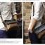 กระเป๋าสะพายข้างผู้ชาย รหัส A001 thumbnail 22