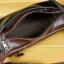 กระเป๋าคาดอกผู้ชาย รหัส B018 thumbnail 15