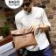 กระเป๋าสะพายข้างผู้ชาย รหัส A007 thumbnail 6