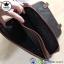 กระเป๋าสะพายข้างผู้ชาย รหัส A010 [Three-box] thumbnail 20