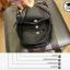 กระเป๋าคาดอกผู้ชาย รหัส B015 thumbnail 16
