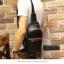 กระเป๋าคาดอกผู้ชาย รหัส B003 thumbnail 5