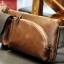 กระเป๋าคาดอกผู้ชาย รหัส B002 thumbnail 13