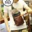 กระเป๋าคาดอกผู้ชาย รหัส B010 thumbnail 4