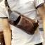 กระเป๋าคาดอกผู้ชาย รหัส B002 thumbnail 1