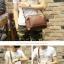 กระเป๋าสะพายข้างผู้ชาย รหัส A005 thumbnail 6
