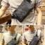 กระเป๋าคาดอกผู้ชาย รหัส B001 thumbnail 5