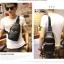 กระเป๋าคาดอกผู้ชาย รหัส B003 thumbnail 6