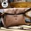 กระเป๋าสะพายข้างผู้ชาย รหัส A007 thumbnail 8