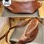 กระเป๋าคาดอกผู้ชาย รหัส B008 thumbnail 9