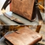 กระเป๋าสะพายข้างผู้ชาย รหัส A006 thumbnail 19