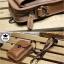 กระเป๋าใส่มือถือ รหัส D001 thumbnail 6