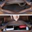 กระเป๋าสะพายข้างผู้ชาย รหัส A001 thumbnail 6