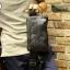 กระเป๋าคาดอกผู้ชาย รหัส B001 thumbnail 3