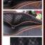 กระเป๋าสตางค์ผู้ชาย 100 DOLLAR รหัส C005 thumbnail 7