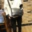 กระเป๋าสะพายข้างผู้ชาย รหัส A004 thumbnail 7